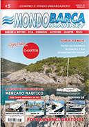 Press Clipping - Marina di Varazze - www.marinadivarazze.it