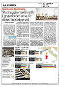 Press Clipping - Marina di Varazze, www.marinadivarazze.it