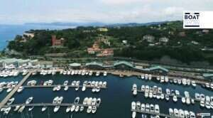 Video_TheBoatShow_Preview - Marina di Varazze