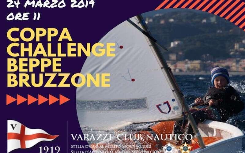 Trofeo Challenge Beppe Bruzzone