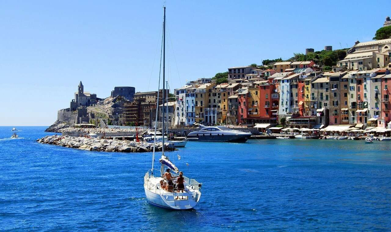 liguria-in-barca